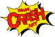 www.crash.net logo